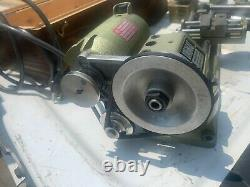 EMCO Unimat, SL-1000 Lathe / Mill, Complete with Accesories