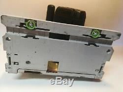 Festool TS 55 REQ-Plus USA 120V Plunge Circular Saw in Case with Accessories