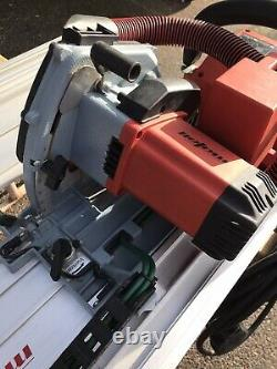 Mafell PSS 3000 Automated Panel Saw