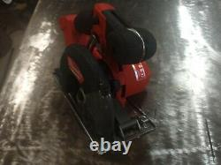 Milwaukee M18 FMCS Brushless Metal Saw Body Only