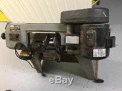 SEALEY SM5CE Metal Cutting Bandsaw 3-Speed. Possible delivery